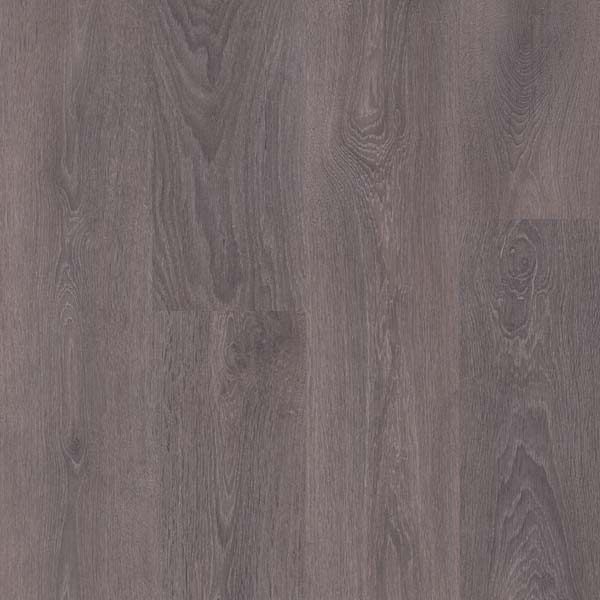 Laminat HRAST CASTLE KROSNC8631 | Floor Experts