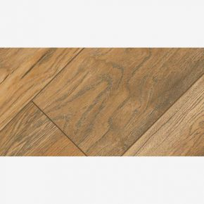 Laminat HRAST CASTLE VABCOU-1202 | Floor Experts