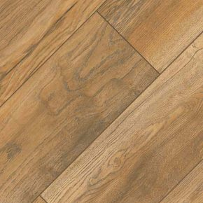Laminat HRAST CASTLE VABCOU-1202/0 | Floor Experts