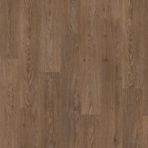 Laminat HRAST CESENA 4V EGPLAM-L151/0 | Floor Experts