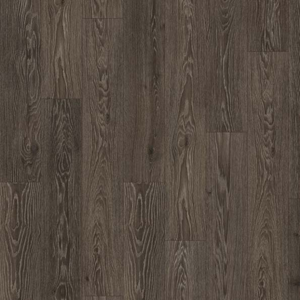 Laminat HRAST CESENA DARK 4V EGPLAM-L152/0 | Floor Experts