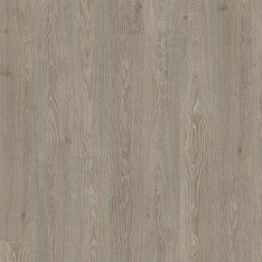 Laminat HRAST CESENA GREY 4V EGPLAM-L150/0 | Floor Experts