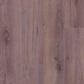 Laminat HRAST CHALET BROWN LFSMOD-3531/0 | Floor Experts