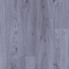 Laminat HRAST CHALET GREY LFSMOD-3532/0 | Floor Experts