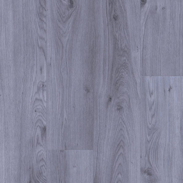 Laminat HRAST CHALET GREY LFSMOD-3532/0 | Floor Experts