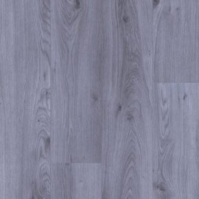 Laminat HRAST CHALET GREY LFSMOD-4643 | Floor Experts