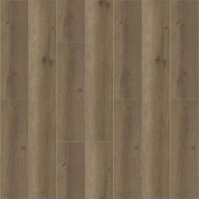 Laminat HRAST CHALET SWPLIS3259 | Floor Experts