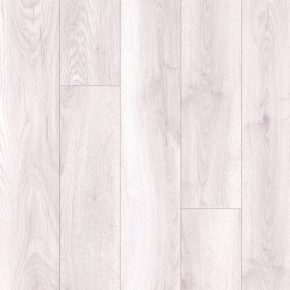 Laminat HRAST CHALKY 6064 ORGESP-5953/0 | Floor Experts