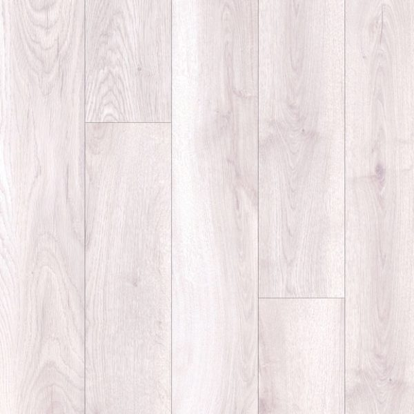 Laminat HRAST CHALKY 6064 ORGESP-5953/0 | Floor Experts