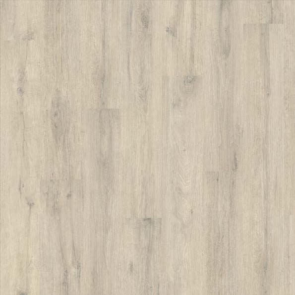 Laminat HRAST CHALKY EGPLAM-L038/0 | Floor Experts