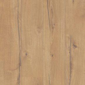 Laminat HRAST CHAMONIX  5398 ORGTOU-4287/0 | Floor Experts
