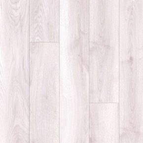 Laminat HRAST CHANTILLY KROTIP-5953 | Floor Experts