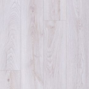 Laminat HRAST CHANTILLY KROVIC5953 | Floor Experts