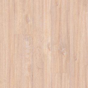 Laminat HRAST CHATEAU SAND LFSTRE-3587/0 | Floor Experts
