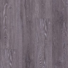 Laminat HRAST CHOPPED 6652 ORGESP-5541/0 | Floor Experts
