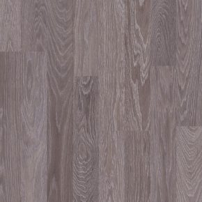 Laminat HRAST CINDER RFXSTA-4284 | Floor Experts