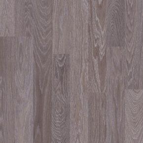 Laminat HRAST CINDER RFXSTA-4284 | Floor Experts