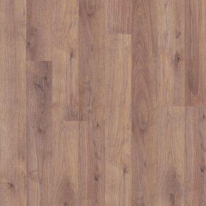 Laminat HRAST CLASSIC BROWN 7063 ORGCOM-6952/0 | Floor Experts