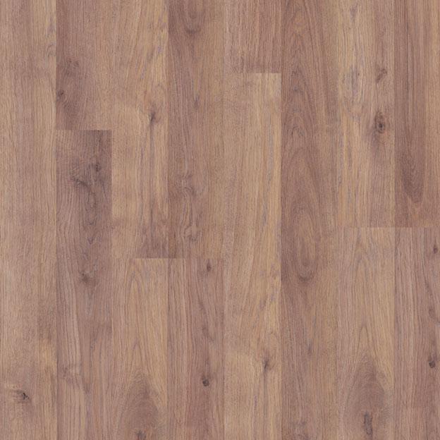 Laminat HRAST CLASSIC BROWN 7063 – Prodaja i ugradnja – ORGCOM-6952/0
