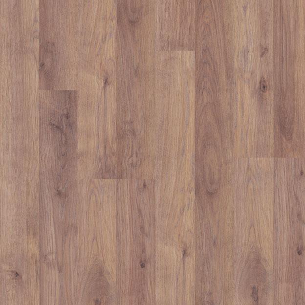 Laminat HRAST CLASSIC BROWN 7063 – Prodaja i ugradnja – ORGSTA-6952/0