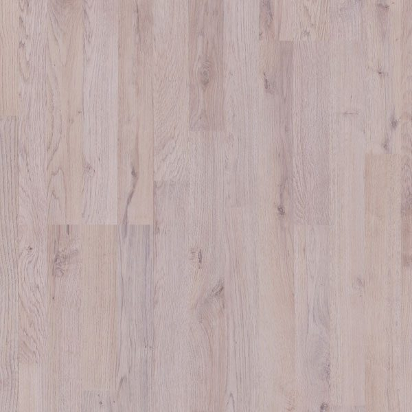Laminat HRAST CLASSIC LIGHT 3S LFSCLA-4951/0 | Floor Experts