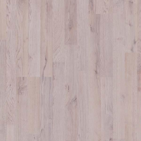 Laminat HRAST CLASSIC LIGHT 3S LFSCLA-5062 | Floor Experts