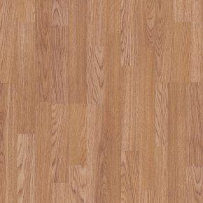 Laminat HRAST CLASSIC NATUR  2776 ORGCOM-1665/0 | Floor Experts
