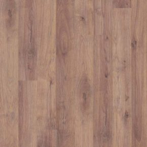 Laminat HRAST CLASSIC RFXSTA-6952 | Floor Experts