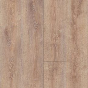 Laminat HRAST CLEARWATER KROVSCK057 | Floor Experts