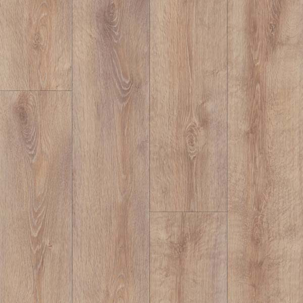 Laminat HRAST CLEARWATER ORGSPR-K057/0 | Floor Experts