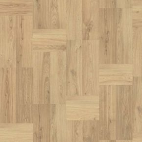 Laminat HRAST CLIFTON NATURAL EGPLAM-L058/0 | Floor Experts