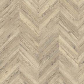 Laminat HRAST CLIFTON WHITE EGPLAM-L011/0 | Floor Experts