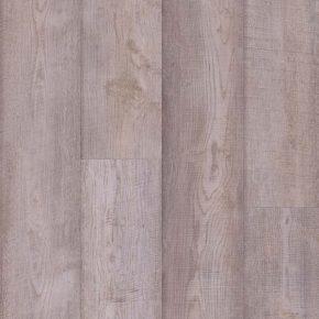 Laminat HRAST COFFEE HOUSE ORGSPR-K283/0 | Floor Experts