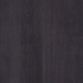 Laminat HRAST COLONIAL DARK 9743 ORGTRE-8632/0 | Floor Experts