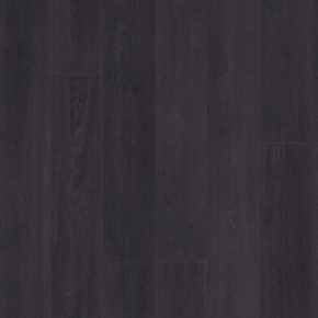 Laminat HRAST COLONIAL RFXELE-8632 | Floor Experts