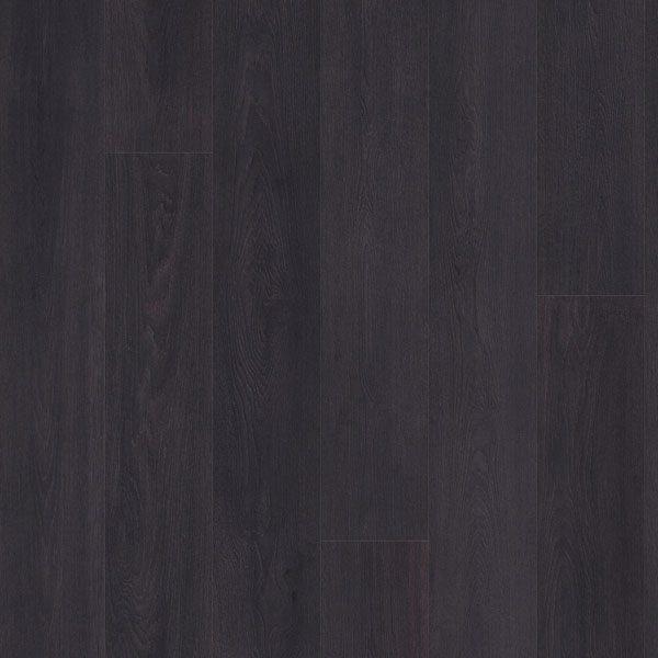 Laminat HRAST COLONIAL RFXELE-8632 | Floor Experts