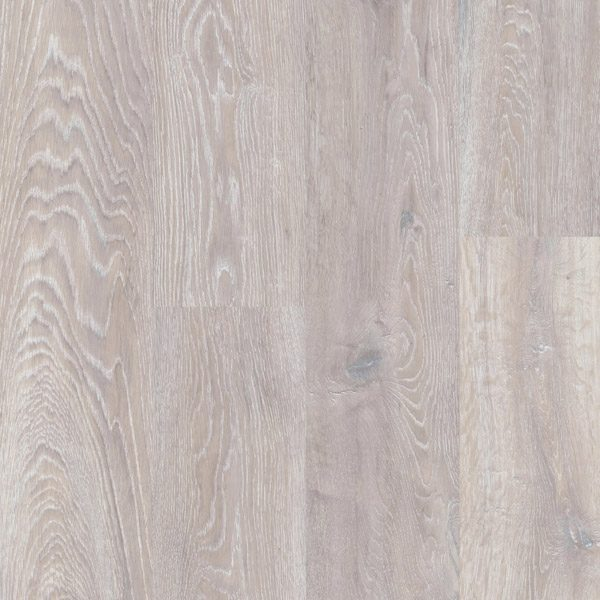 Laminat HRAST COLORADO KROSNC5543 | Floor Experts