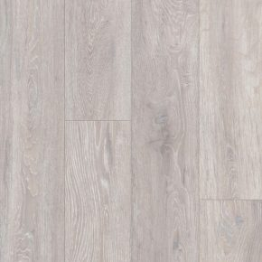 Laminat HRAST COLORADO KROVSL5543 | Floor Experts