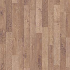Laminat HRAST COLUMBUS  9638 ORGCOM-8527/0 | Floor Experts