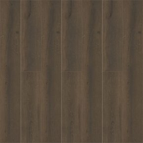 Laminat HRAST CONDO SWPLIS3255 | Floor Experts