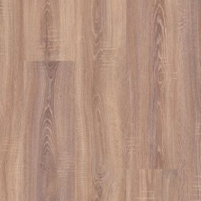 Laminat HRAST CONTINENTAL 9183 ORGSTA-8072/0 | Floor Experts