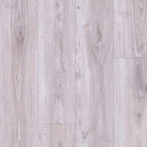 Laminat HRAST CORDOBA SWPNOB3043 | Floor Experts