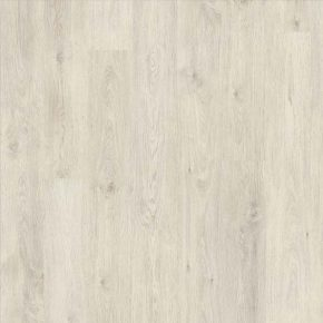 Laminat HRAST CORTINA WHITE EGPLAM-L034/0 | Floor Experts