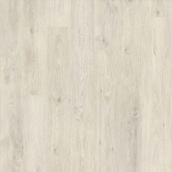Laminat HRAST CORTINA WHITE EGPLAM-L034/0 | Floor Experts