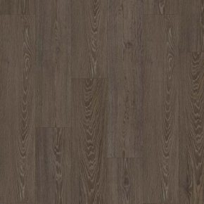 Laminat HRAST CORTON BLACK 4V EGPLAM-L050/0 | Floor Experts