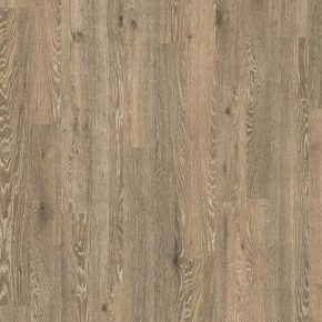 Laminat HRAST CORTON NATURAL 4V EGPLAM-L049/0 | Floor Experts