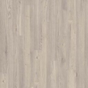 Laminat HRAST CORTON WHITE 4V EGPLAM-L051/0 | Floor Experts
