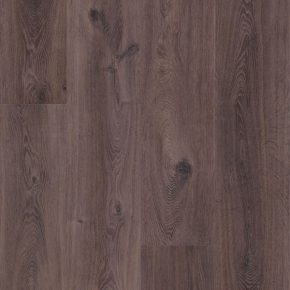 Laminat HRAST COTTAGE DARK LFSFAS-4168/0 | Floor Experts