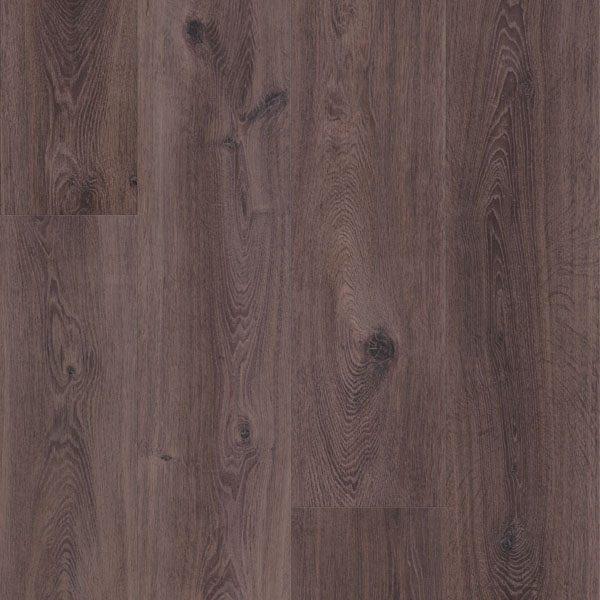 Laminat HRAST COTTAGE DARK LFSFAS-4168/0 | Floor Experts