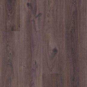 Laminat HRAST COTTAGE DARK LFSFAS-5279 | Floor Experts